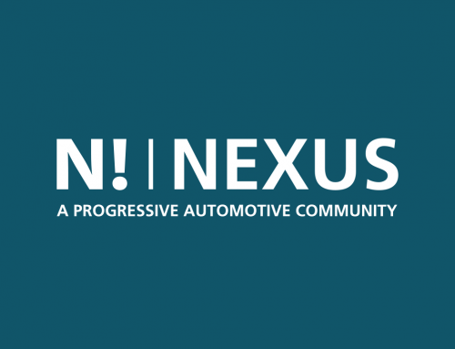PS Automotive new member of NEXUS Automotive